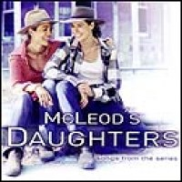 McLeodovy dcery - McLeod's Daughters