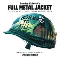 Olověná vesta - Full Metal Jacket