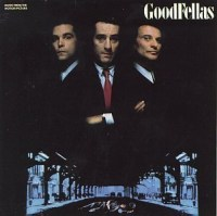 Mafiáni - Goodfellas