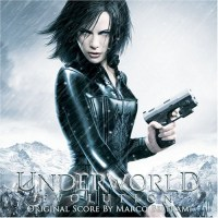 Underworld Evolution - Score
