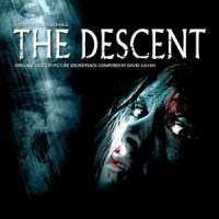Pád do tmy - The Descent