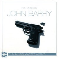 John Barry Film Music Masterworks