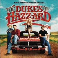 Mistři hazardu - The Dukes of Hazzard