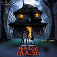 V tom domě straší! - Monster House