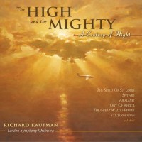 The High And The Mighty: A Century Of Flight