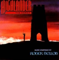 Highlander - The Series