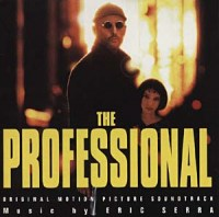 Leon - The Professional VYP