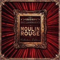 Moulin Rouge 2CD Collector's Edition