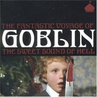 The Fantastic Voyage of Goblin