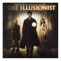 Iluzionista - The Illusionist