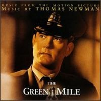 Zelená Míle - The Green Mile