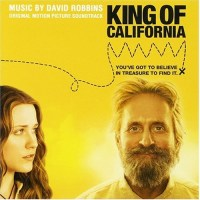 Král Kalifornie - King of California