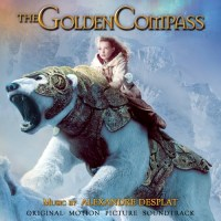 Zlatý kompas - The Golden Compass