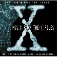 The Truth And The Light - Music From The X-files