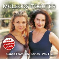McLeodovy dcery - McLeod's Daughters col. 1+2