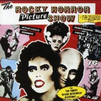 The Rocky Horror Picture Show /1975/