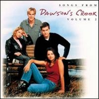 Dawsonův svět 2 - Songs from Dawson's Creek, Vol. 2 VYP