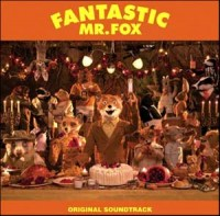 Fantastický pan Lišák - Fantastic Mr. Fox