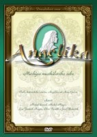 Angelika 2DVD