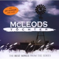 McLeodovy dcery - McLeod's Daughters - The Best Songs From The S