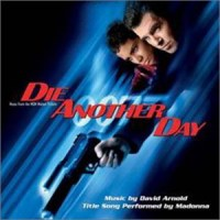 Dnes neumírej - Die Another Day