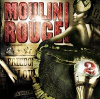 Moulin Rouge 2