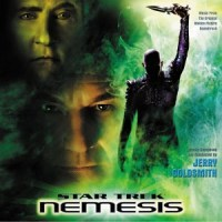 Star Trek X Nemesis - Star Trek - Nemesis