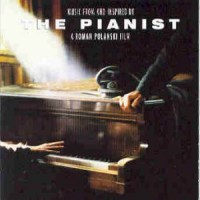 Pianista - The Pianist