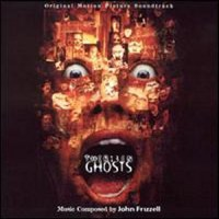 13 duchů - Thirteen Ghosts