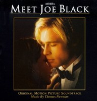 Seznamte se, Joe Black - Meet Joe Black