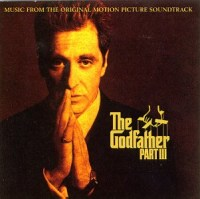 Kmotr 3 - The Godfather Part III