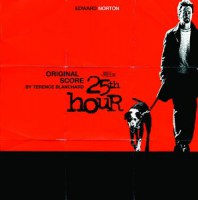 25 hodina - 25th Hour