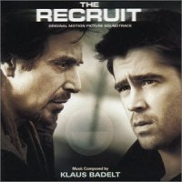 Test - The Recruit
