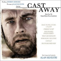 Cast Away:The Films of R. Zemekis & Music of Alan Silvestri
