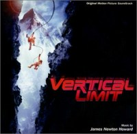 Vertical limit VYP