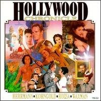 Hollywood Chronicle Great Movie Classics, Vol. 1