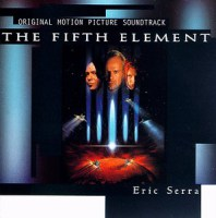 5 Element - The Fifth Element