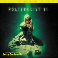Poltergeist II The Deluxe Edition