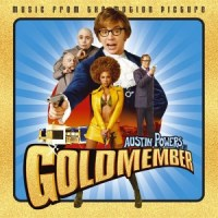 Austin Powers - Goldmember - Austin Powers in Goldmember