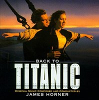 Titanic - Back to Titanic