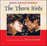 Ptáci v trní 2CD - The Thorn Birds