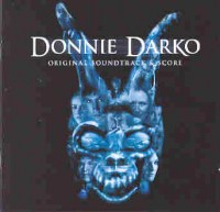 Donnie Darko 2CD