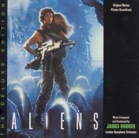 Vetřelci - Aliens: The Deluxe Edition