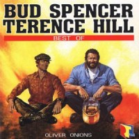 Best Of Bud Spencer & Terence Hill