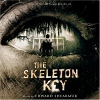 Klíč - The Skeleton Key