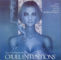 Cruel Intentions - John Ottman