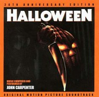 Halloween - 20th Anniversary Edition