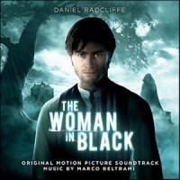 Žena v černém  - The Woman in Black
