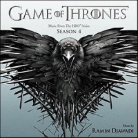 Hra o trůny  - Game of Thrones: Season 4