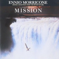 Mise - The Mission